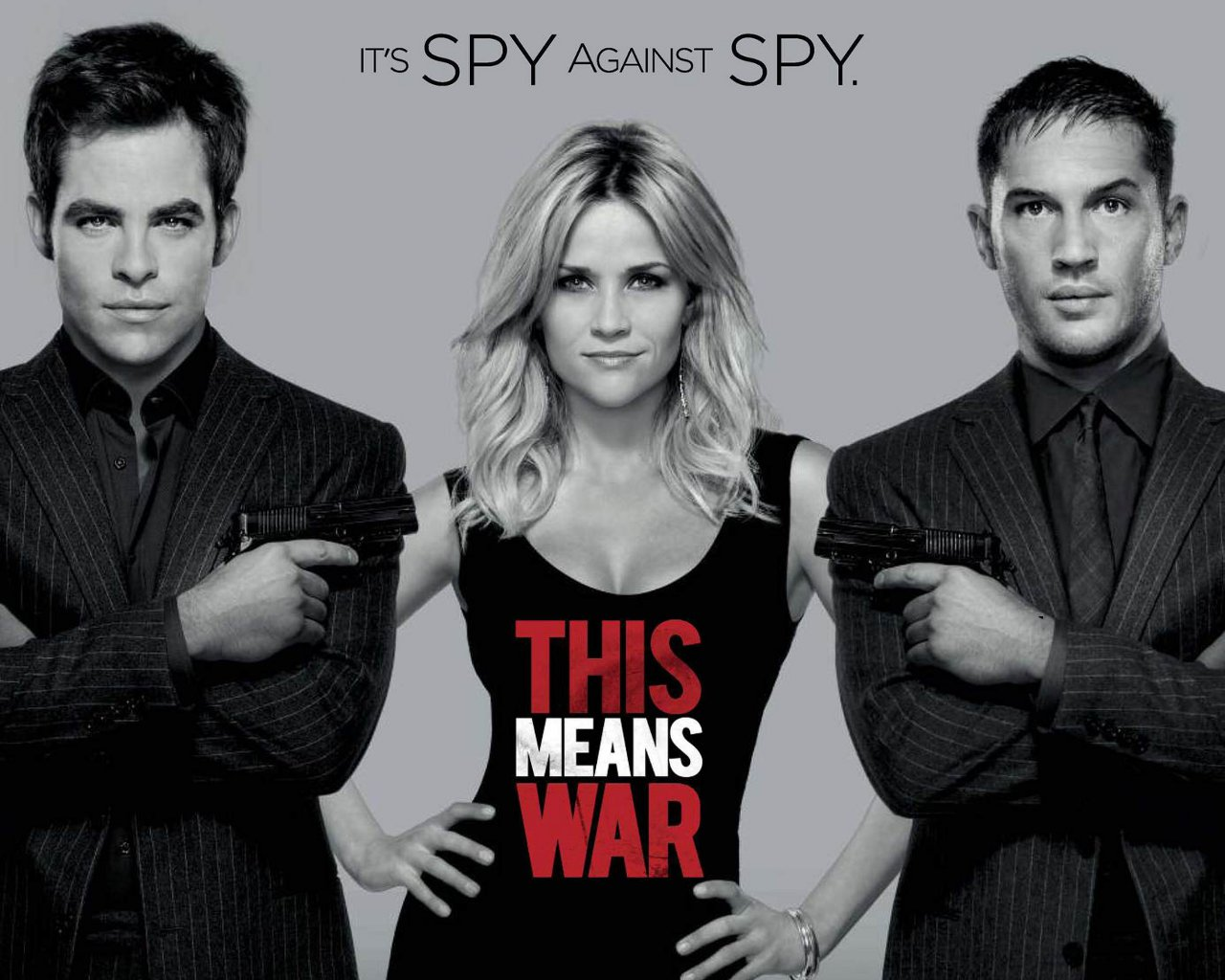 Review this means war click for details this means war magazine cheval