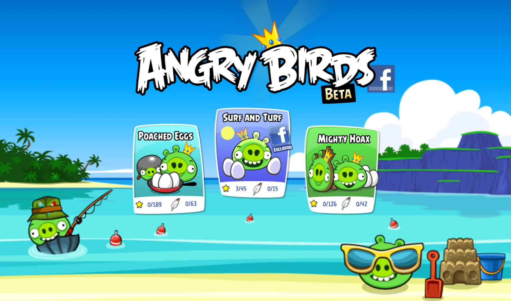 Birds if you ve been hiding under a rock for the last year angry birds
