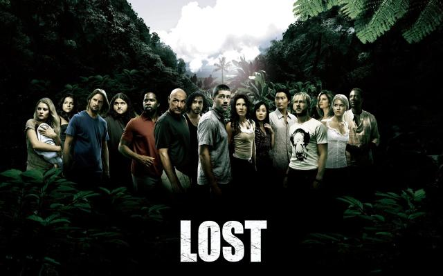 lost_tv_show-1920x1200