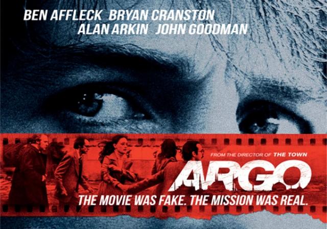 argo-poster-header3