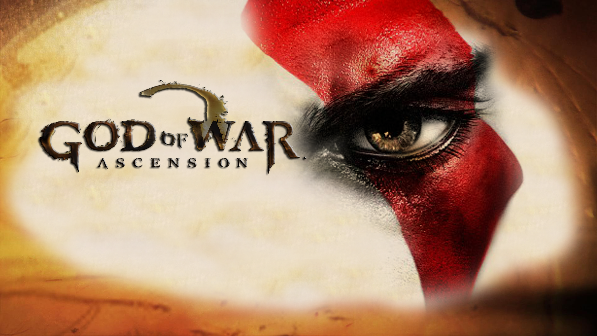 Review god of war ascension ps3 i am your target demographic god of war ascension voltagebd Image collections