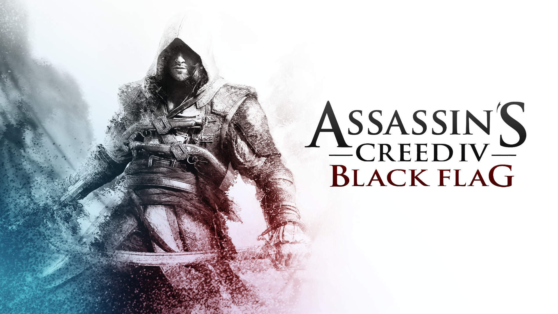 (PS3 Review) Assassin's Creed 4: Black Flag   I Am Your ...