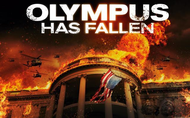 Olympus_Has_Fallen_Movie_Wallpapers_15_fjdya