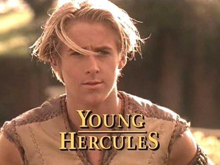 hercules ryan gosling