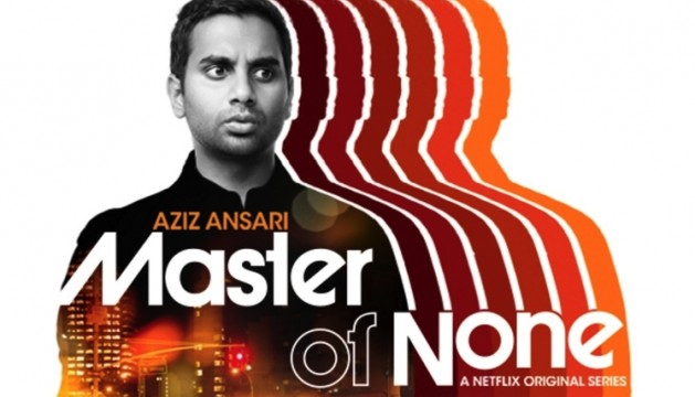 Master-of-None-Poster-629x360