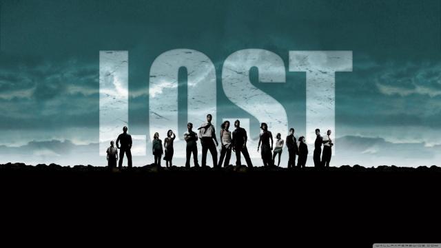 lost header