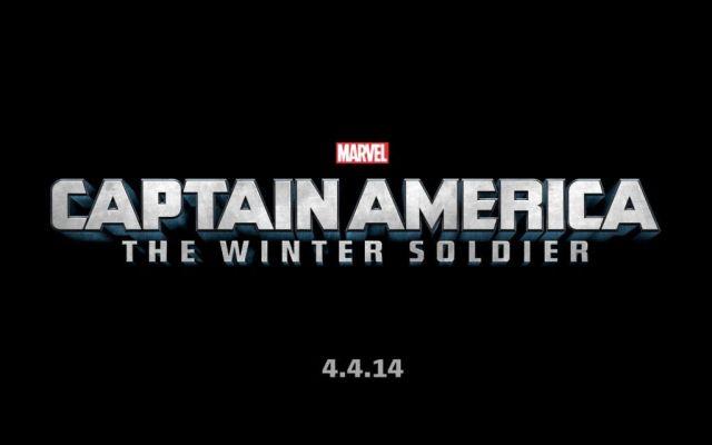 captain america winter solider header