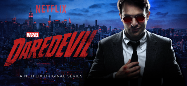 daredevil header