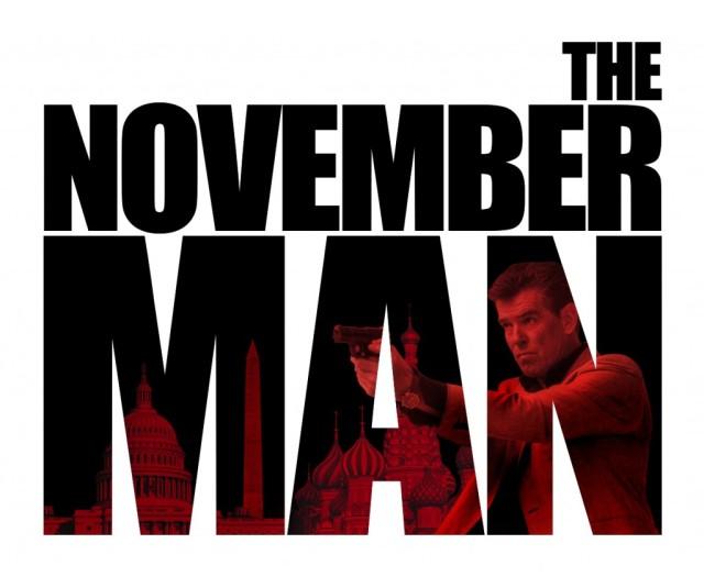 The-Novmeber-Man