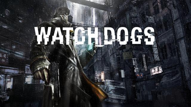 watchdogsheader