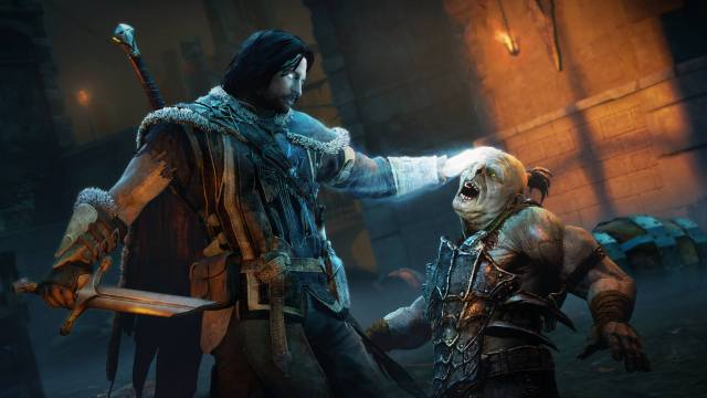 shadow mordor 2