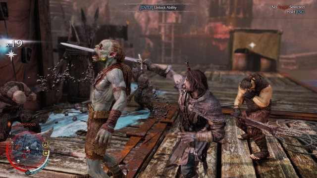 shadow mordor 5