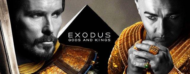 exodus header
