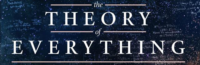 theory header