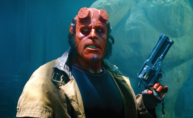 hellboy-ii-ron-perlman12-102542