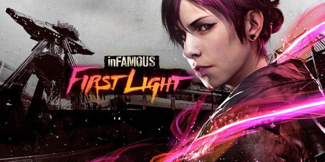 infamousfirstlight1