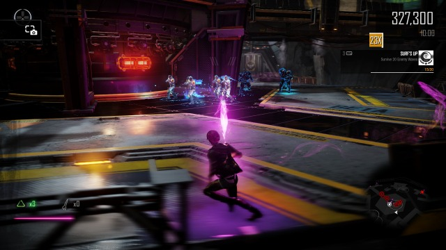 inFAMOUS First Light™_20140830163553