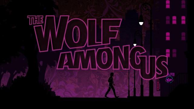 wolfamongusheader