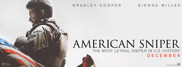 americansniperheader