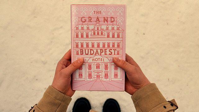 grand budapest hotal header