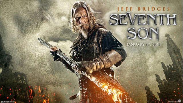 seventh son 4