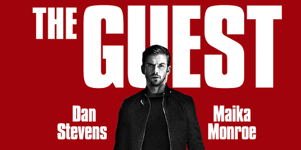 the guest header