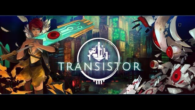 transistor 1