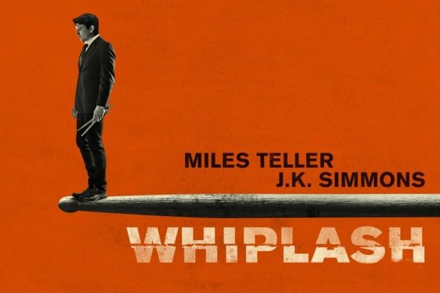 whiplash header