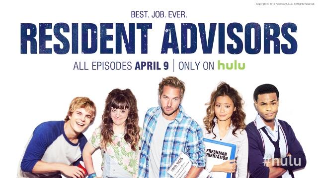 resident advisors 1