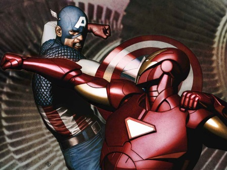 iron-man-and-captain-america