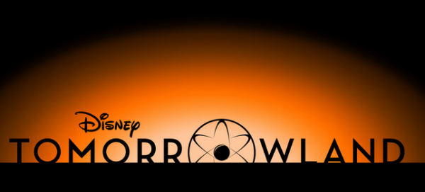 tomorrowland header