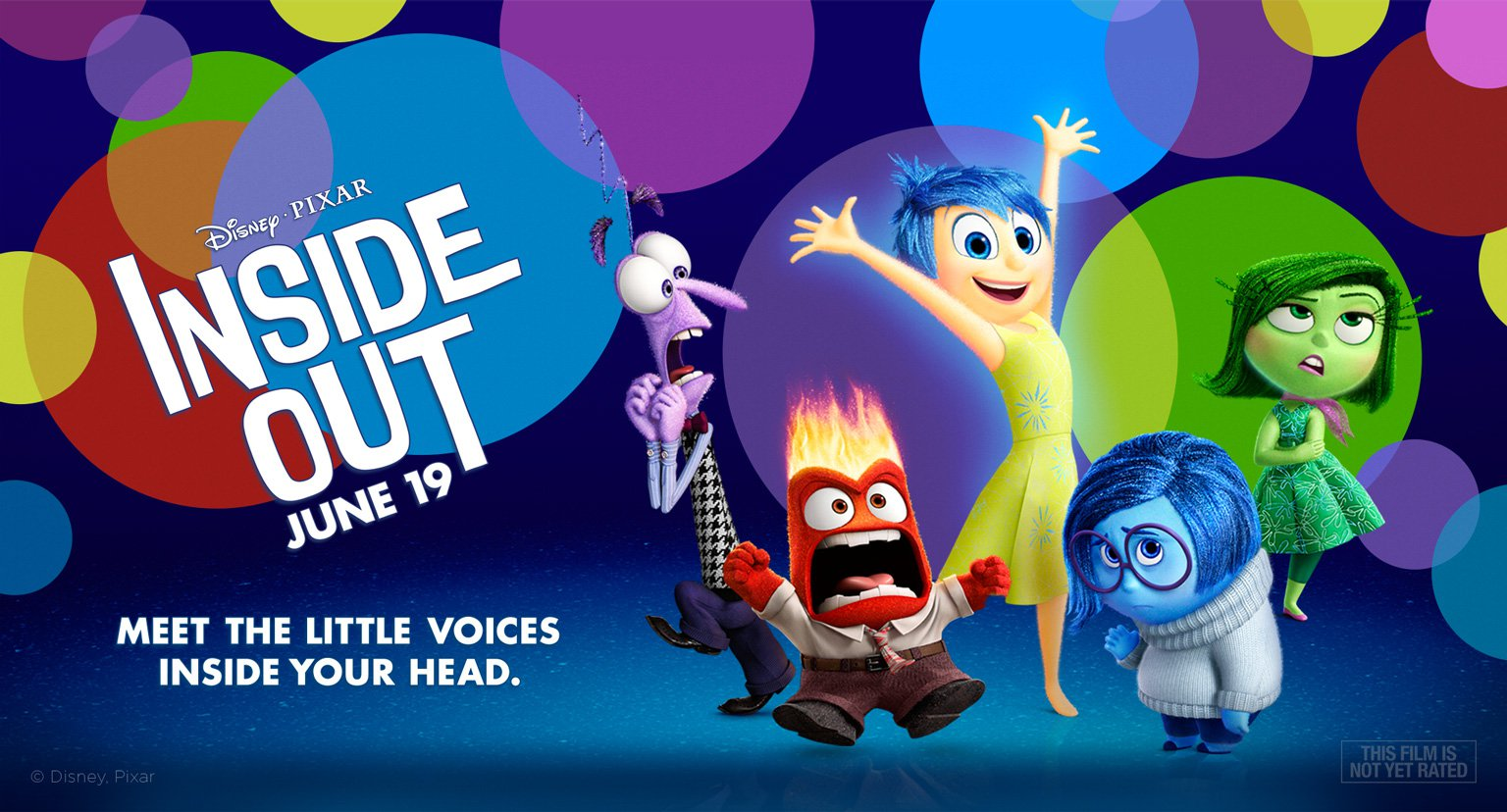 inside-out-