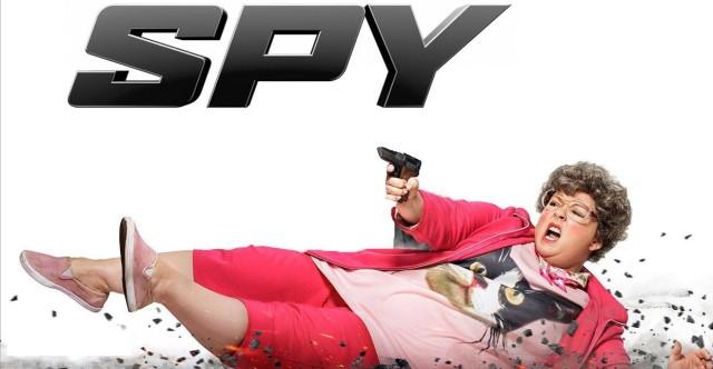 spy header