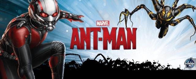 antman header
