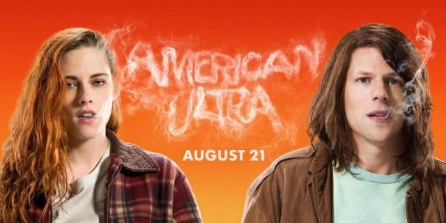 american ultra1