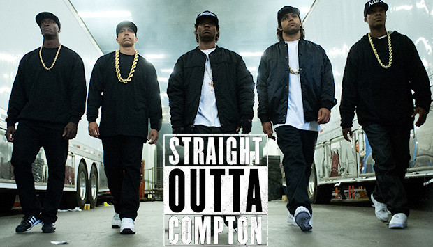 straight-outta-compton_movie-poster
