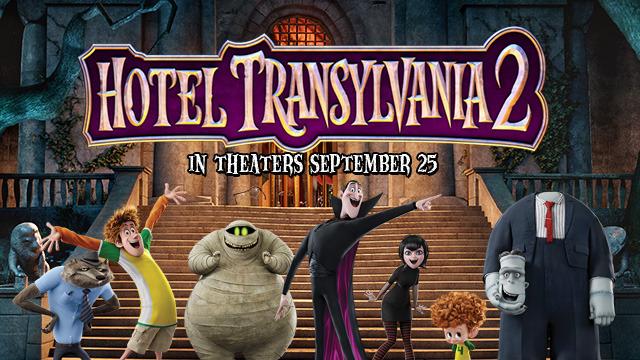 hotel transylvania 2 header