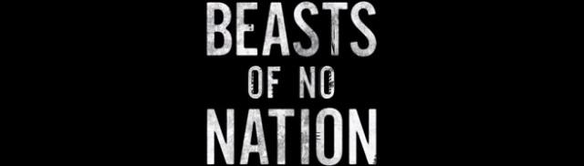 beasts of no nation header