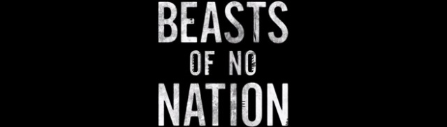 beasts of no nation header
