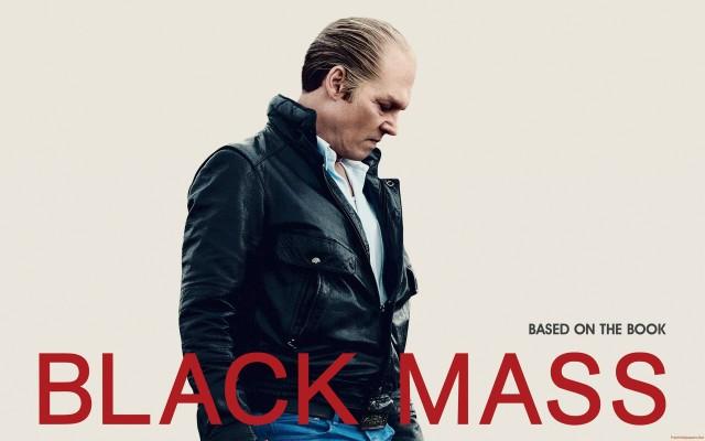 black mass header