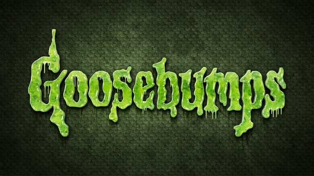 goosebumps header