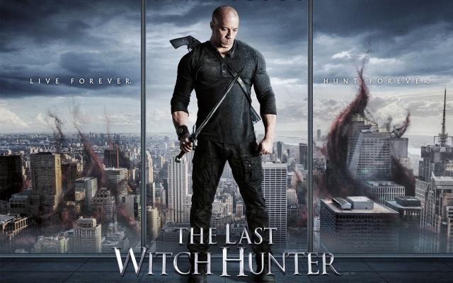 last witch hunter header 2
