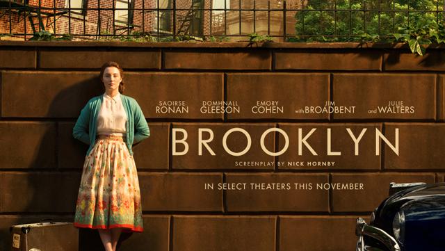 brooklyn header