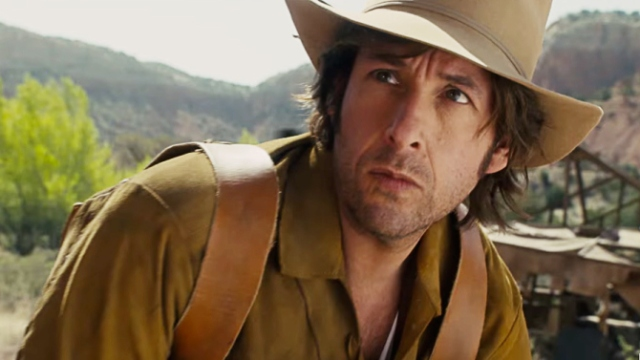 adam-sandler-the-ridiculous-6-netflix