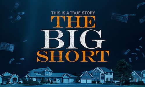 big short header