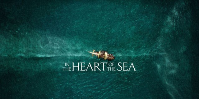 heart of the sea header