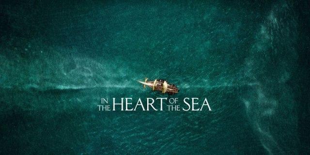 heart of the sea header