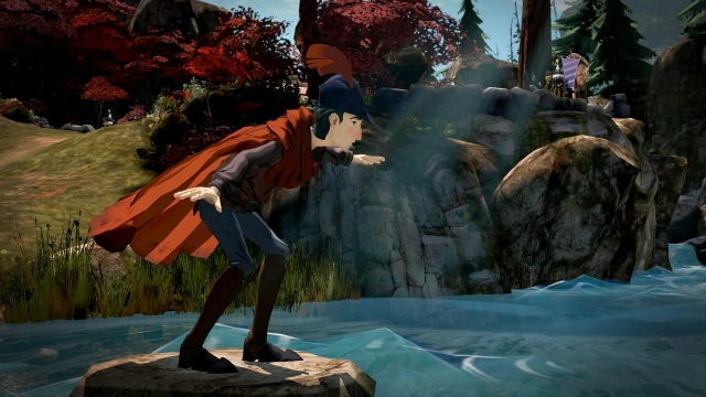 king's quest 1