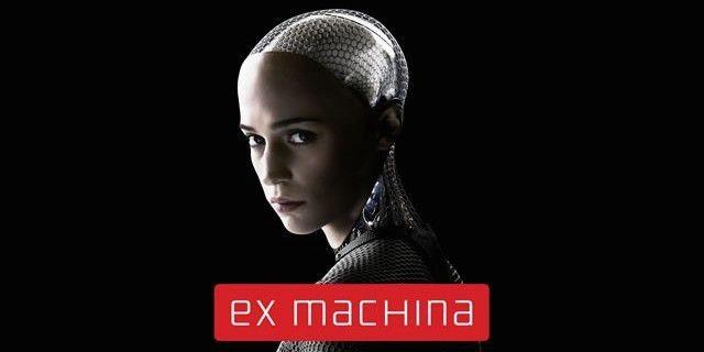 ex machina header