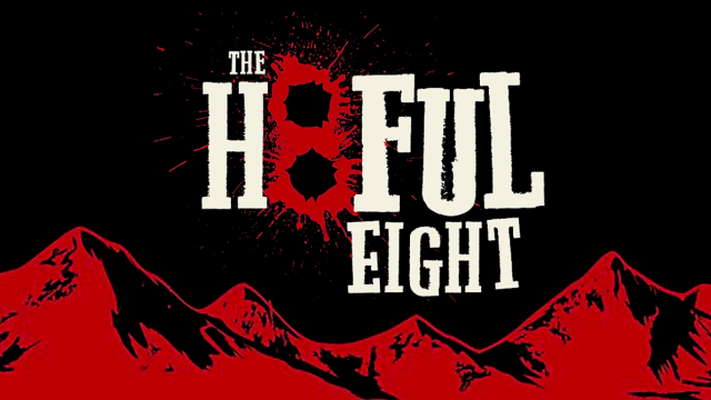 hateful eight header